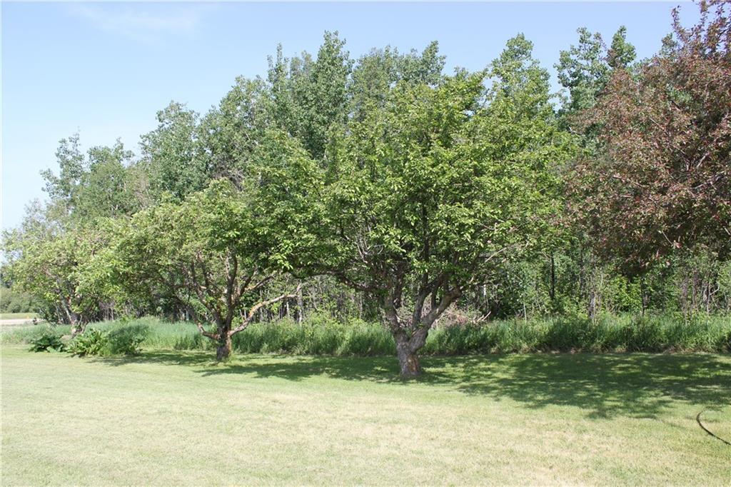 1262 Township 391, Sylvan Lake, Alberta  T4S 0A7 - Photo 23 - C4192272