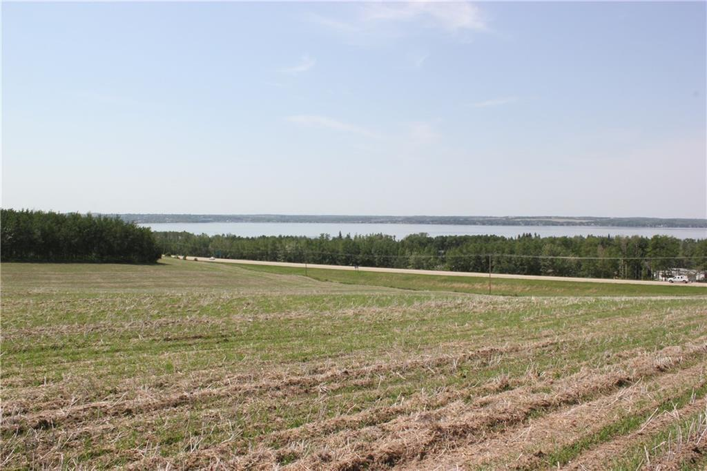 1262 Township 391, Sylvan Lake, Alberta  T4S 0A7 - Photo 32 - C4192272