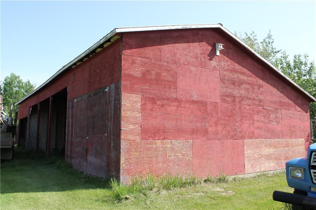 1262 Township 391, Sylvan Lake, Alberta  T4S 0A7 - Photo 21 - C4192272