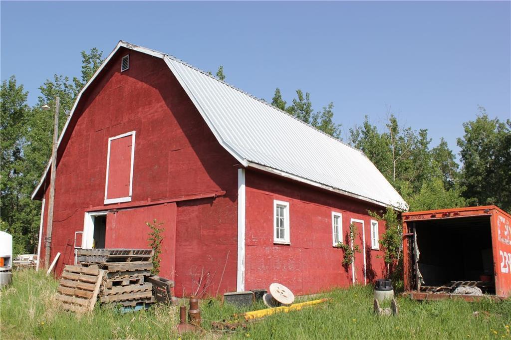 1262 Township 391, Sylvan Lake, Alberta  T4S 0A7 - Photo 19 - C4192272