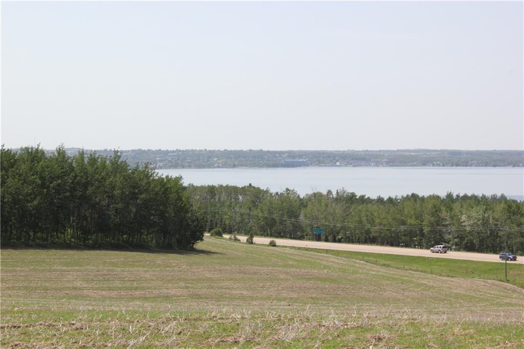 1262 Township 391, Sylvan Lake, Alberta  T4S 0A7 - Photo 11 - C4192272