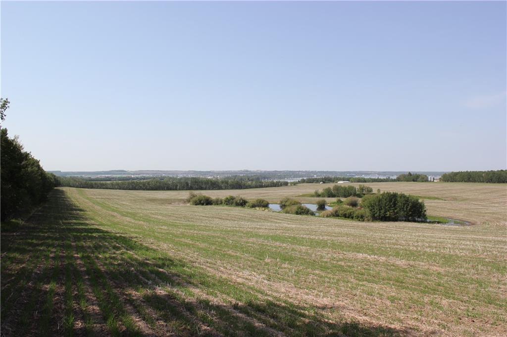 1262 Township 391, Sylvan Lake, Alberta  T4S 0A7 - Photo 6 - C4192272