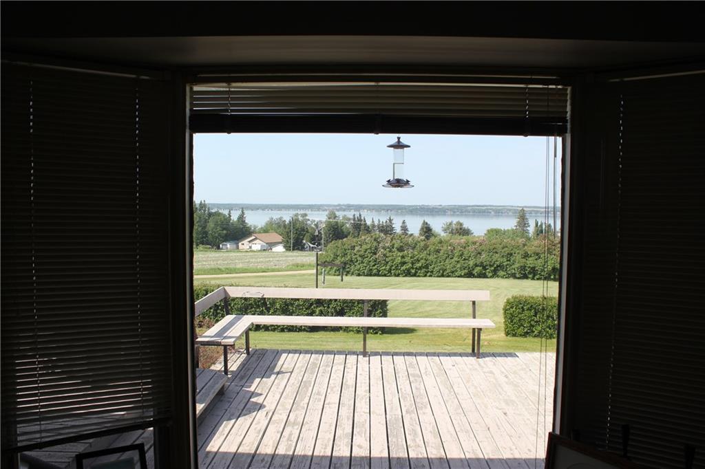 1262 Township 391, Sylvan Lake, Alberta  T4S 0A7 - Photo 37 - C4192272