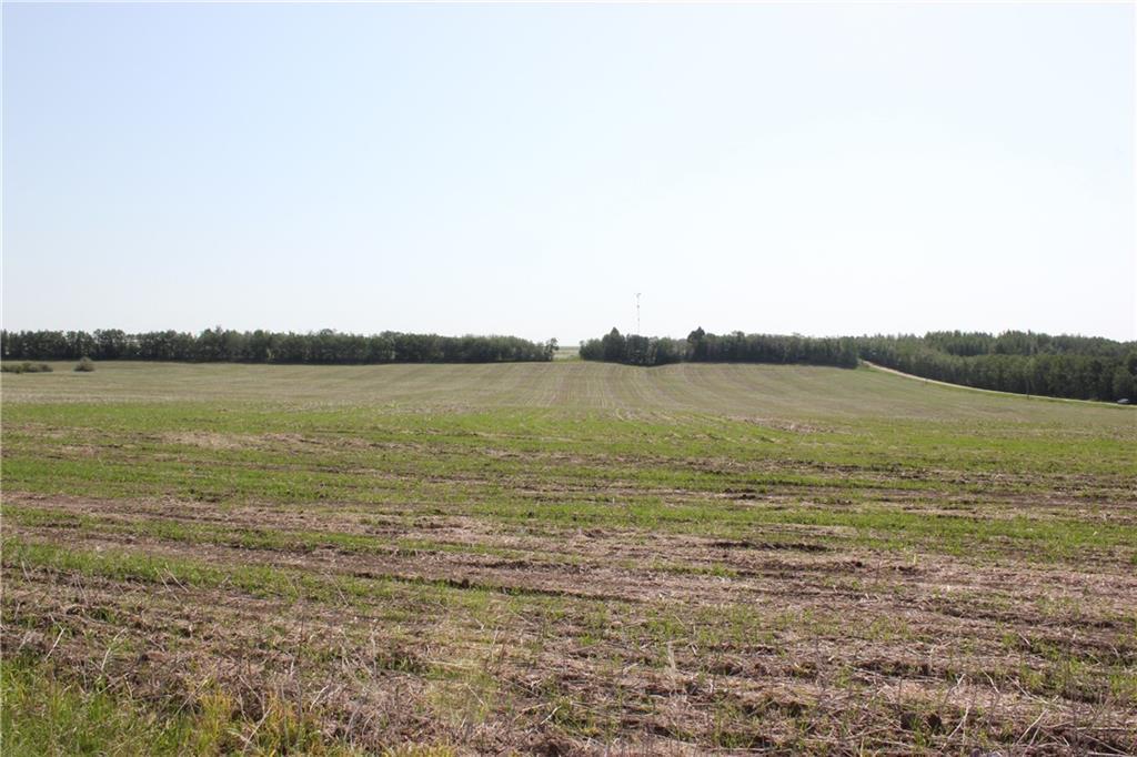 1262 Township 391, Sylvan Lake, Alberta  T4S 0A7 - Photo 16 - C4192272