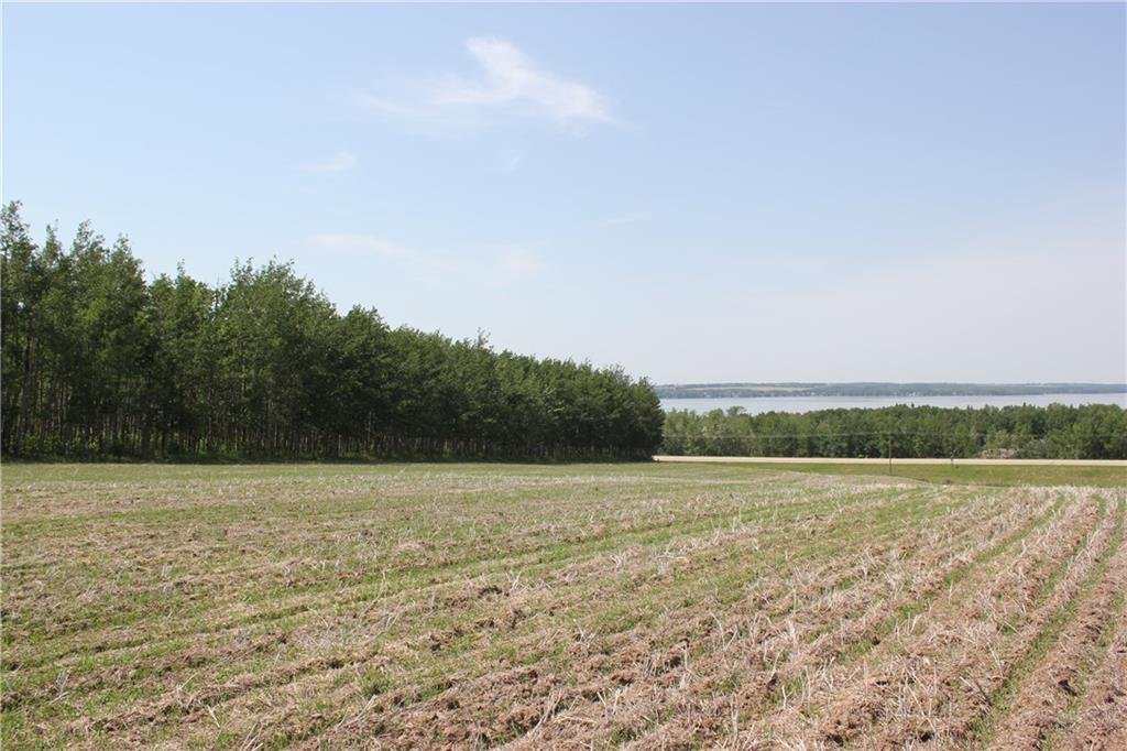 1262 Township 391, Sylvan Lake, Alberta  T4S 0A7 - Photo 27 - C4192272