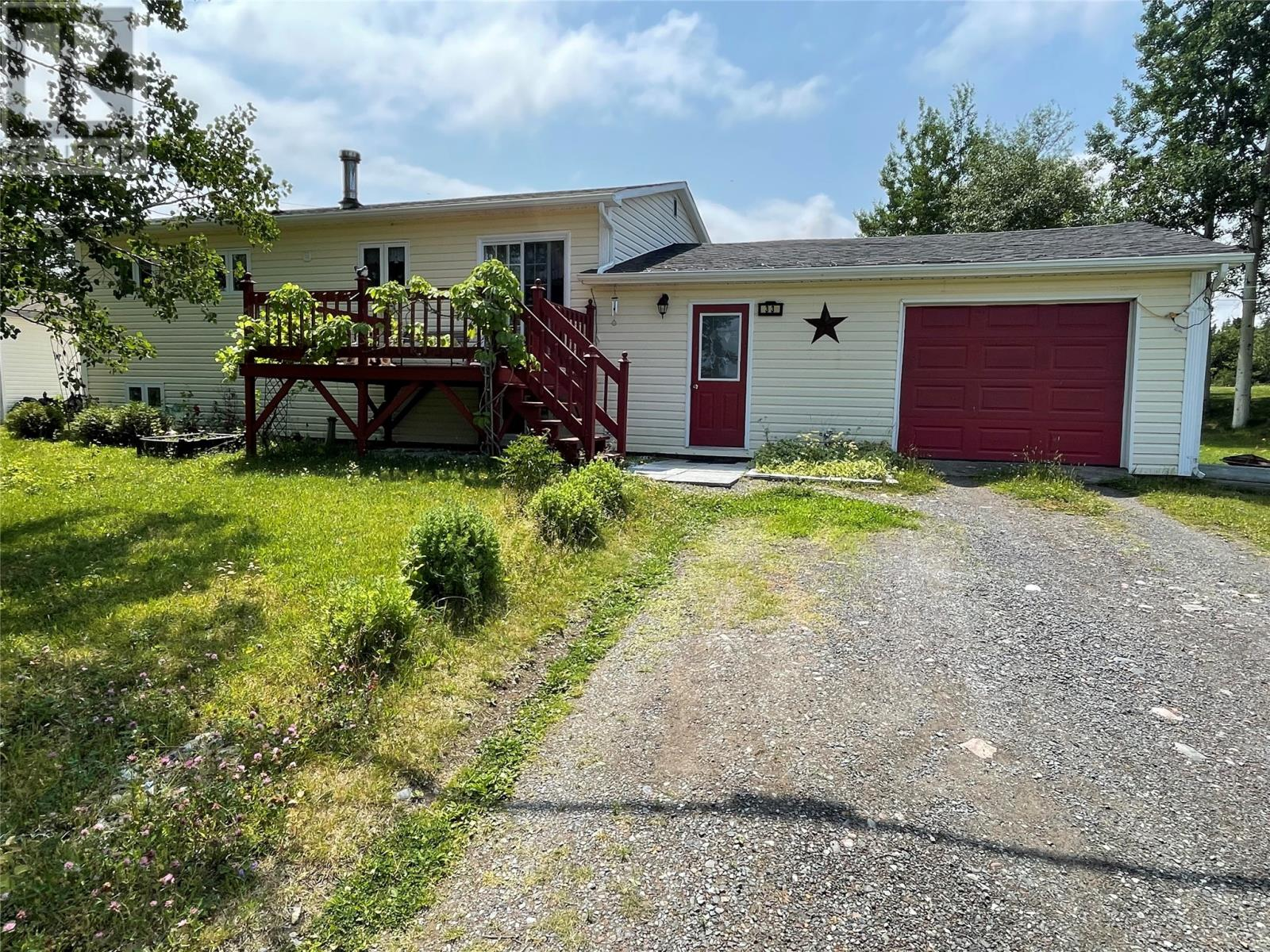33 Indian Arm Road, Campbellton, A0G1L0, 5 Bedrooms Bedrooms, ,2 BathroomsBathrooms,Single Family,For sale,Indian Arm,1233961