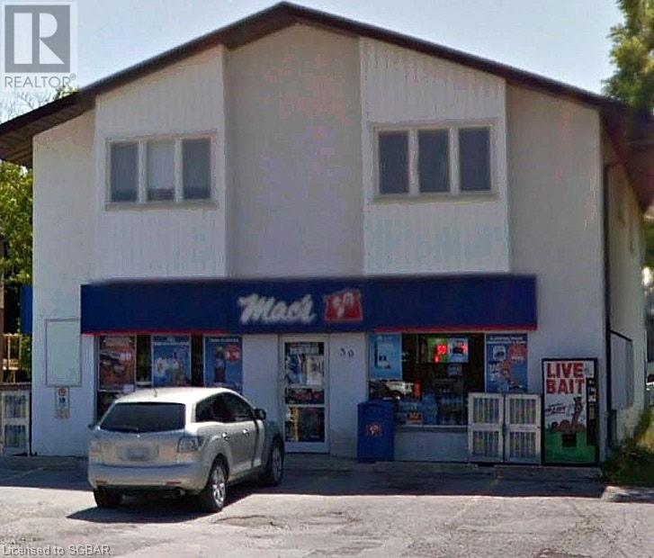 59 Arthur Street W, Thornbury, Ontario  N0H 2P0 - Photo 2 - 40145527