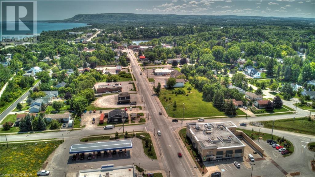 59 Arthur Street W, Thornbury, Ontario  N0H 2P0 - Photo 6 - 40145527