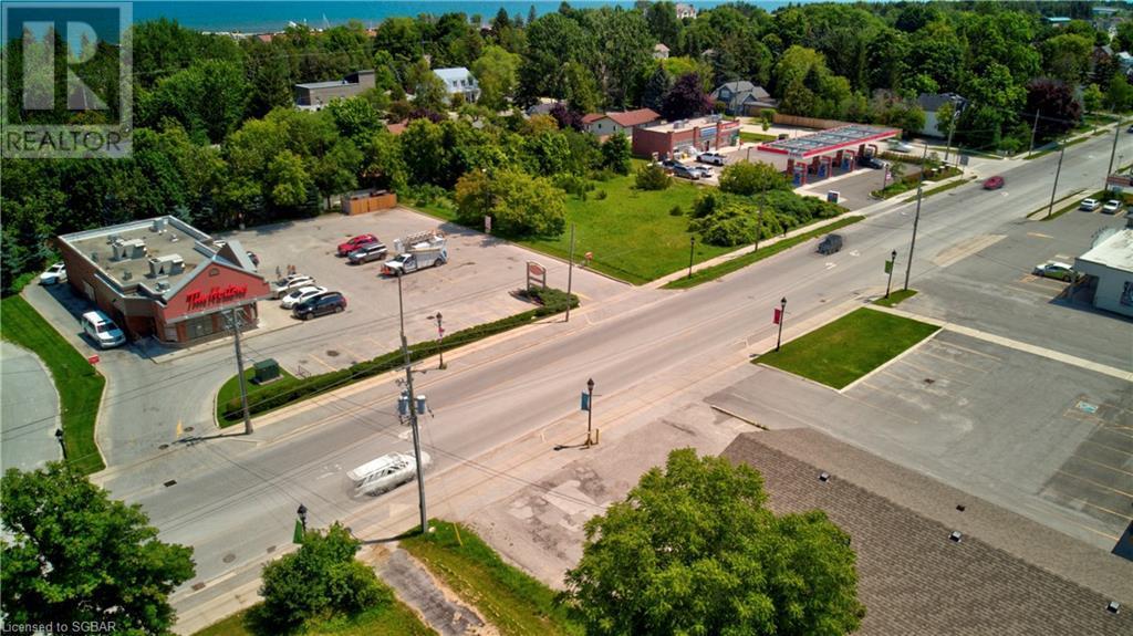 59 Arthur Street W, Thornbury, Ontario  N0H 2P0 - Photo 7 - 40145527