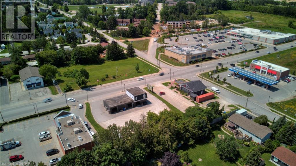 59 Arthur Street W, Thornbury, Ontario  N0H 2P0 - Photo 11 - 40145527