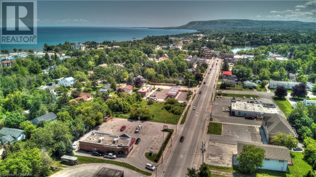59 Arthur Street W, Thornbury, Ontario  N0H 2P0 - Photo 10 - 40145527