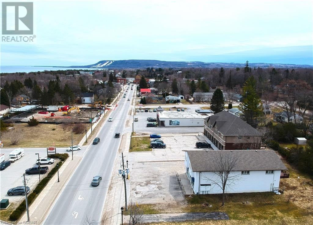 59 Arthur Street W, Thornbury, Ontario  N0H 2P0 - Photo 4 - 40145527