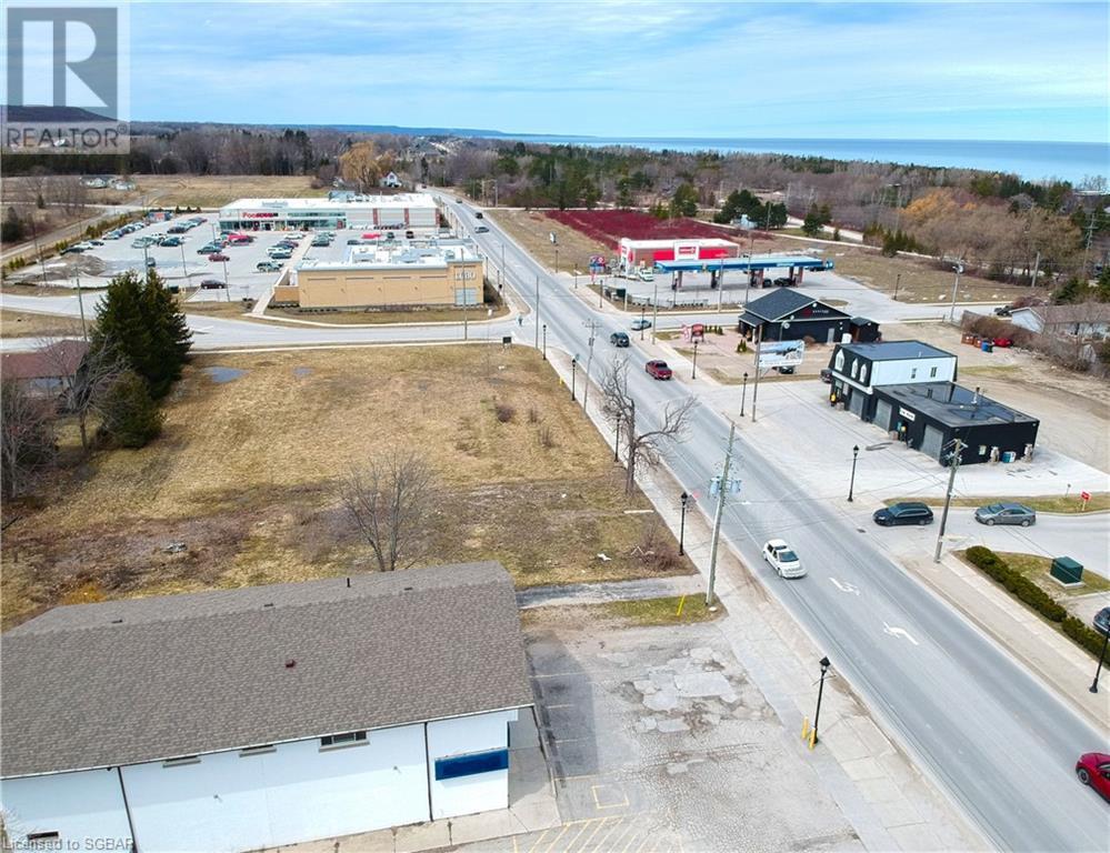 59 Arthur Street W, Thornbury, Ontario  N0H 2P0 - Photo 5 - 40145527