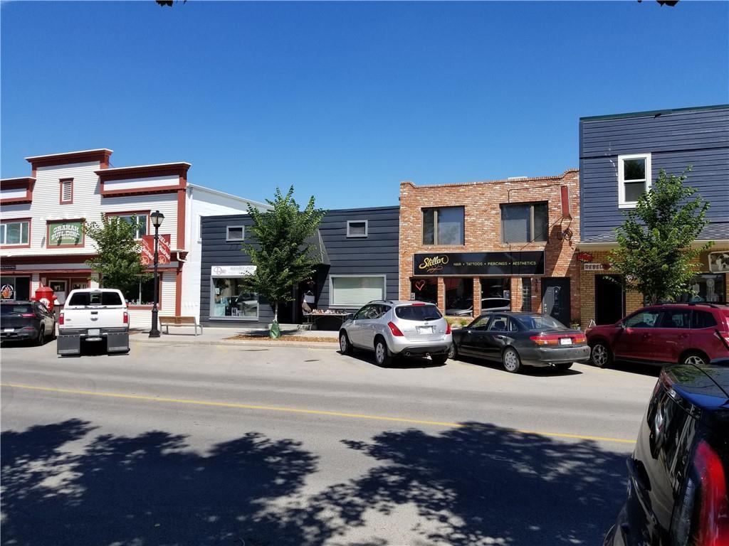 First St W, Cochrane, Alberta  T4C 1A8 - Photo 14 - C4269909