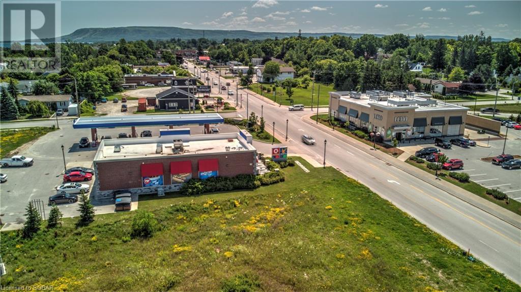 59 Arthur Street W, Thornbury, Ontario  N0H 2P0 - Photo 14 - 40145527