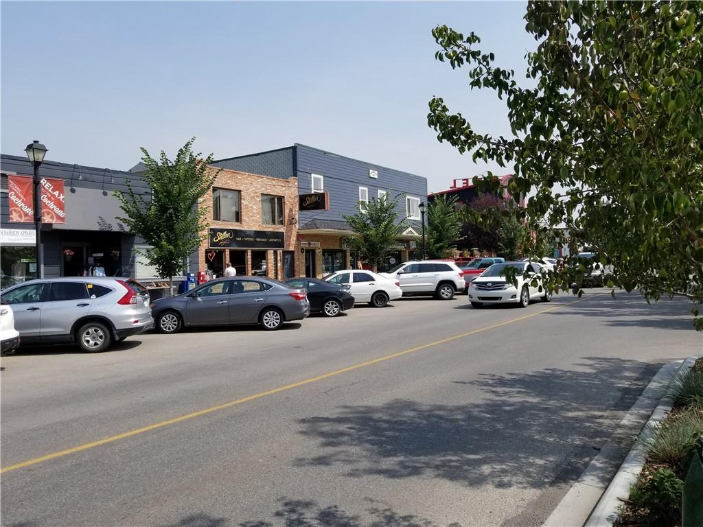 First St W, Cochrane, Alberta  T4C 1A8 - Photo 15 - C4269909