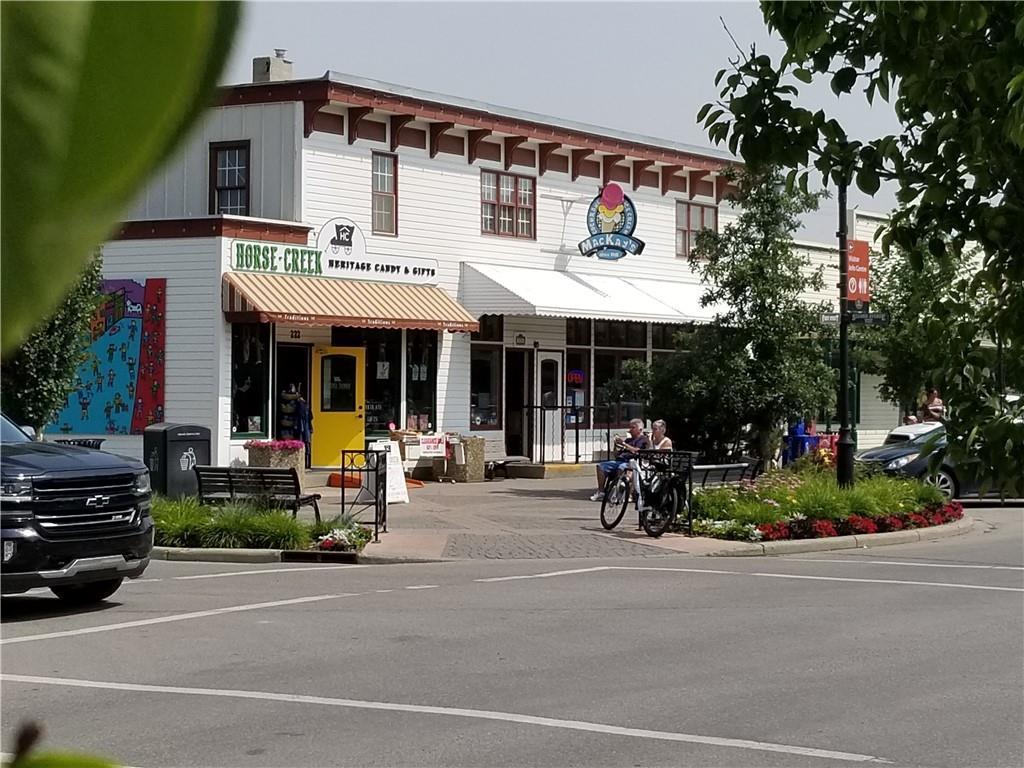 First St W, Cochrane, Alberta  T4C 1A8 - Photo 16 - C4269909
