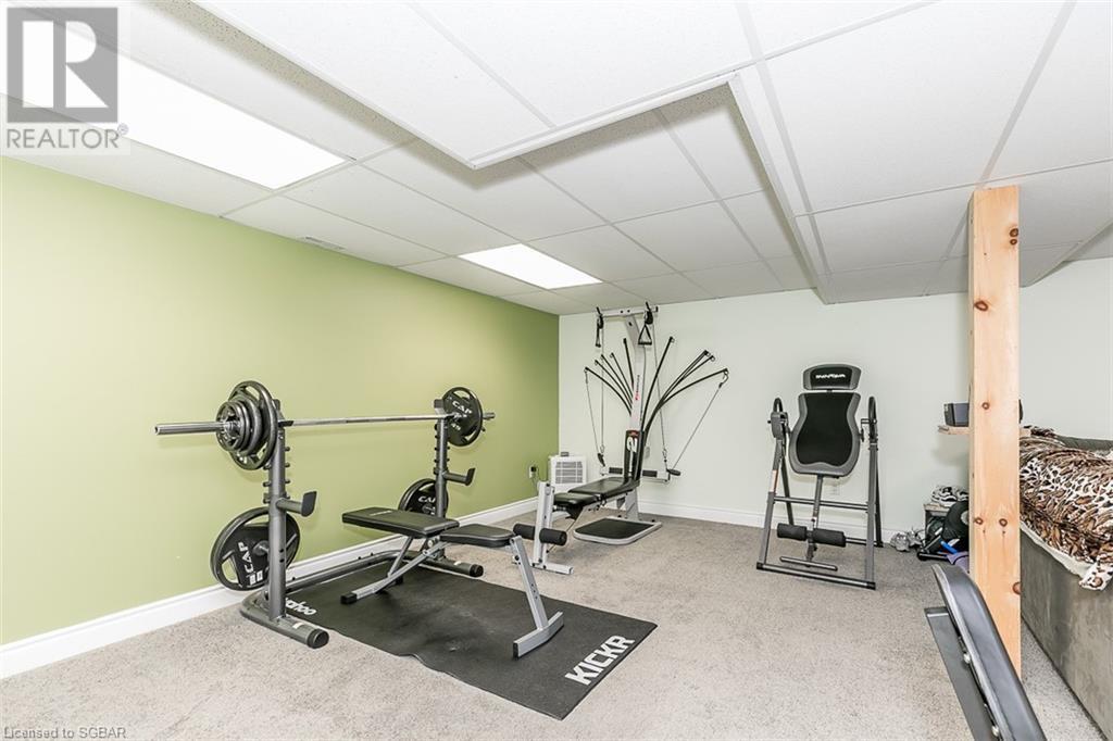 103 Mckay Court, St. Vincent, Ontario  N4L 1W5 - Photo 11 - 40128958