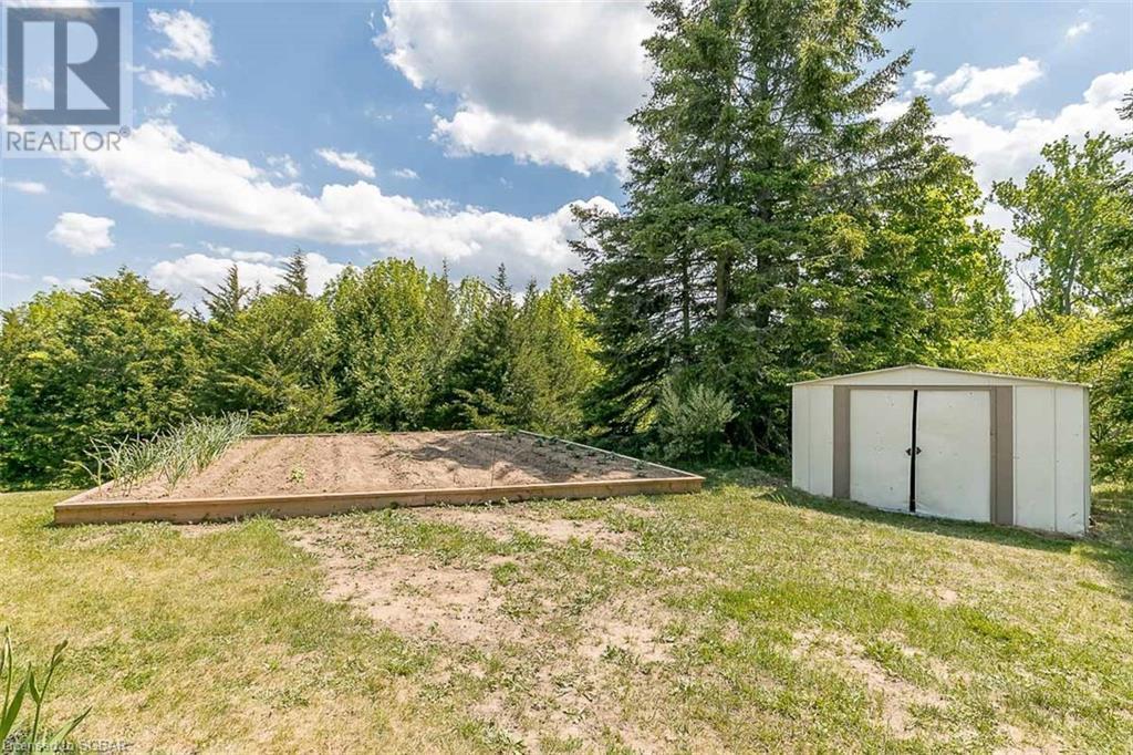 103 Mckay Court, St. Vincent, Ontario  N4L 1W5 - Photo 22 - 40128958