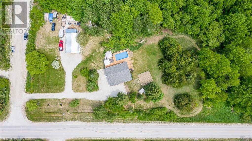 103 Mckay Court, St. Vincent, Ontario  N4L 1W5 - Photo 27 - 40128958