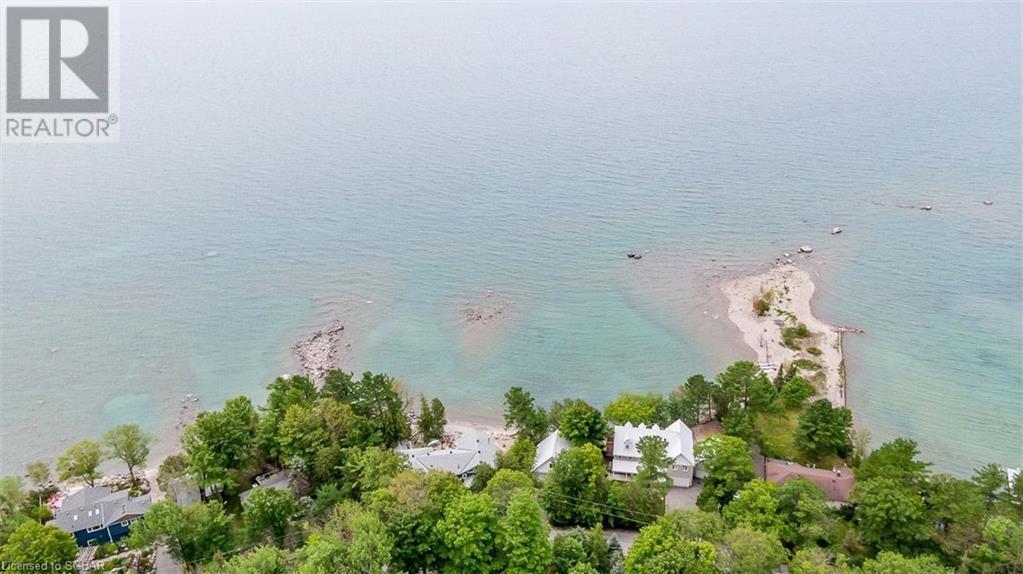 1534 Tiny Beaches Road N, Tiny, Ontario  L9M 0J2 - Photo 11 - 40142306