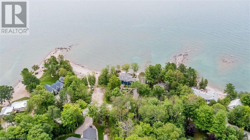 1534 Tiny Beaches Road N, Tiny, Ontario  L9M 0J2 - Photo 45 - 40142306
