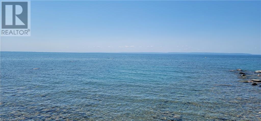 1534 Tiny Beaches Road N, Tiny, Ontario  L9M 0J2 - Photo 8 - 40142306