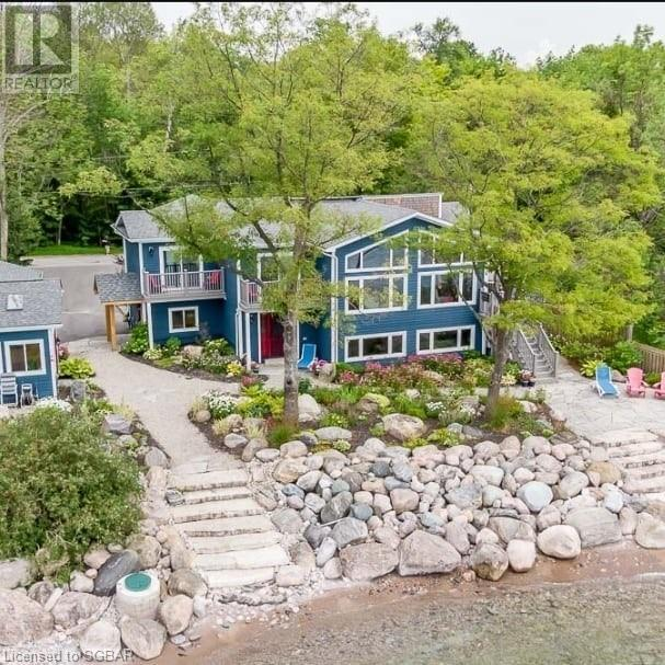 1534 Tiny Beaches Road N, Tiny, Ontario  L9M 0J2 - Photo 10 - 40142306