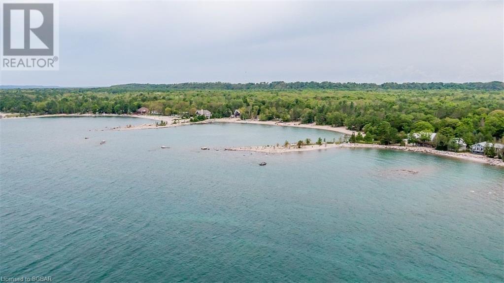 1534 Tiny Beaches Road N, Tiny, Ontario  L9M 0J2 - Photo 43 - 40142306