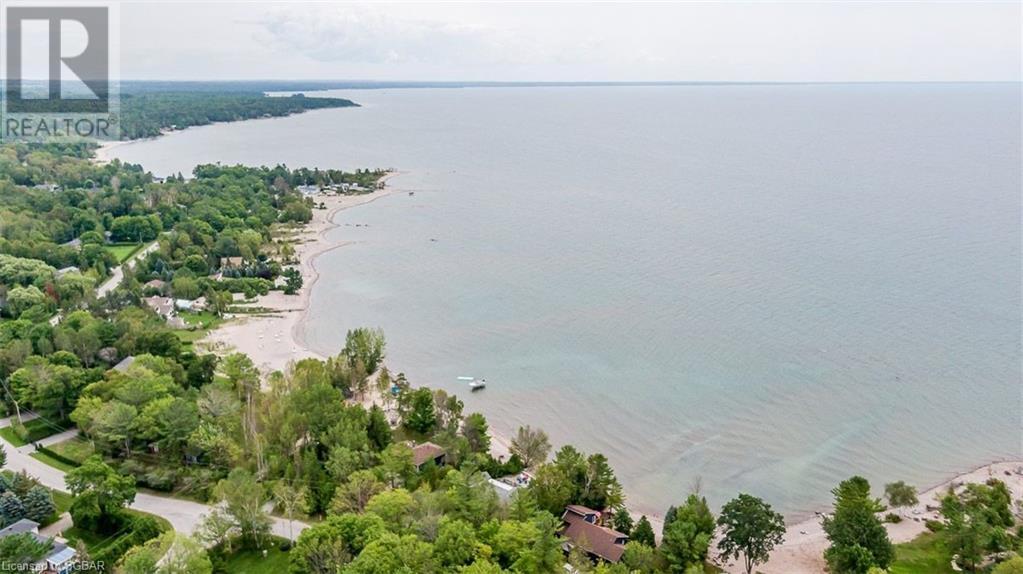 1534 Tiny Beaches Road N, Tiny, Ontario  L9M 0J2 - Photo 47 - 40142306