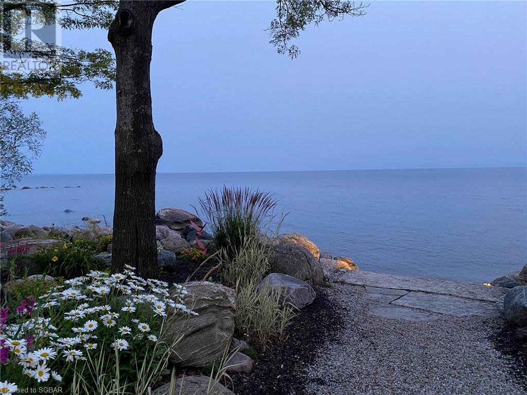 1534 Tiny Beaches Road N, Tiny, Ontario  L9M 0J2 - Photo 41 - 40142306