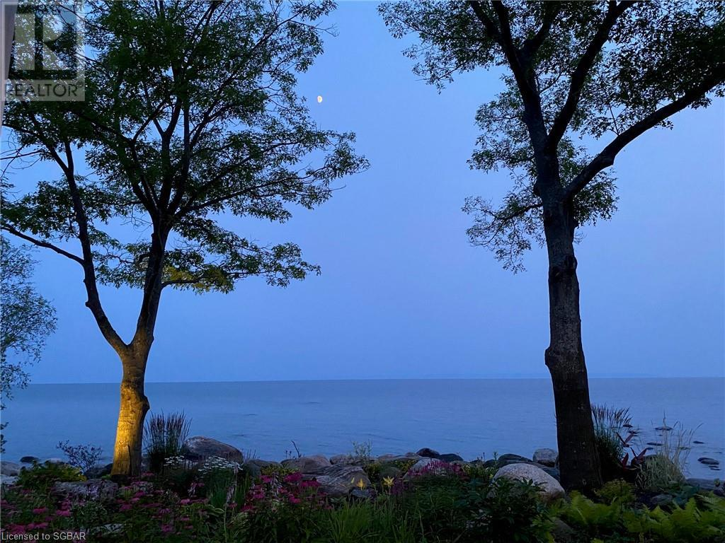 1534 Tiny Beaches Road N, Tiny, Ontario  L9M 0J2 - Photo 40 - 40142306
