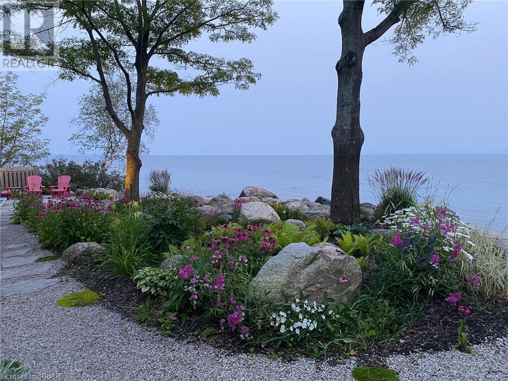 1534 Tiny Beaches Road N, Tiny, Ontario  L9M 0J2 - Photo 42 - 40142306