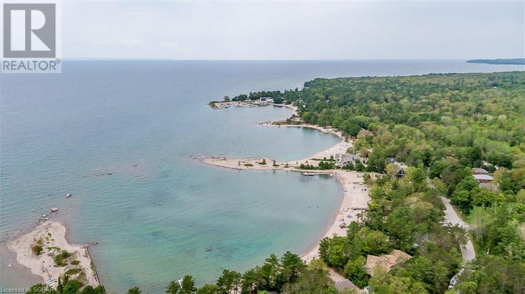 1534 Tiny Beaches Road N, Tiny, Ontario  L9M 0J2 - Photo 46 - 40142306
