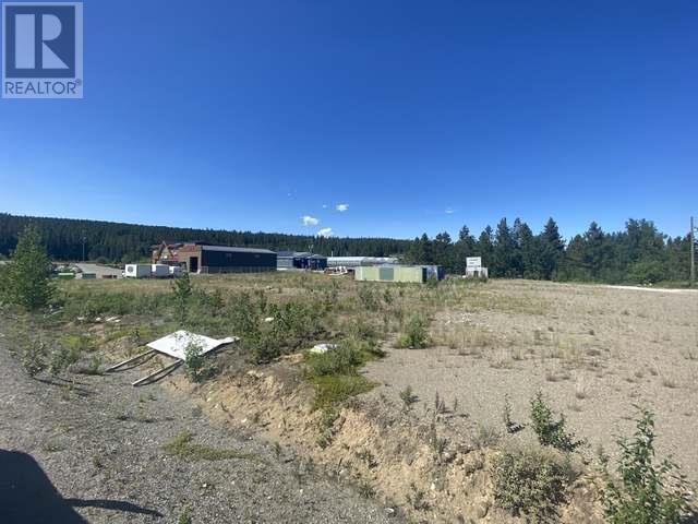 3 & 5 Garden Road, Whitehorse, Yukon  Y1A 0J1 - Photo 2 - 13600