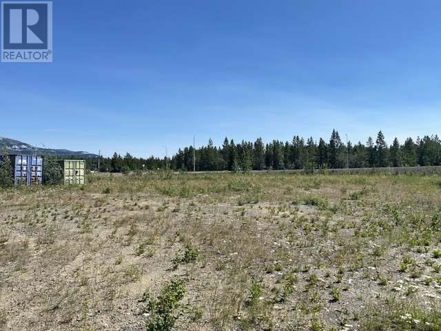 3 & 5 Garden Road, Whitehorse, Yukon  Y1A 0J1 - Photo 4 - 13600