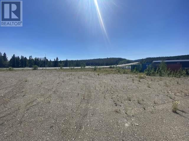3 & 5 Garden Road, Whitehorse, Yukon  Y1A 0J1 - Photo 5 - 13600