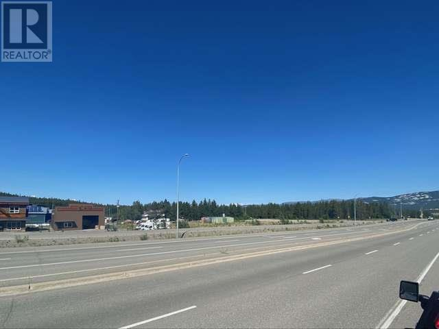 3 & 5 Garden Road, Whitehorse, Yukon  Y1A 0J1 - Photo 6 - 13600