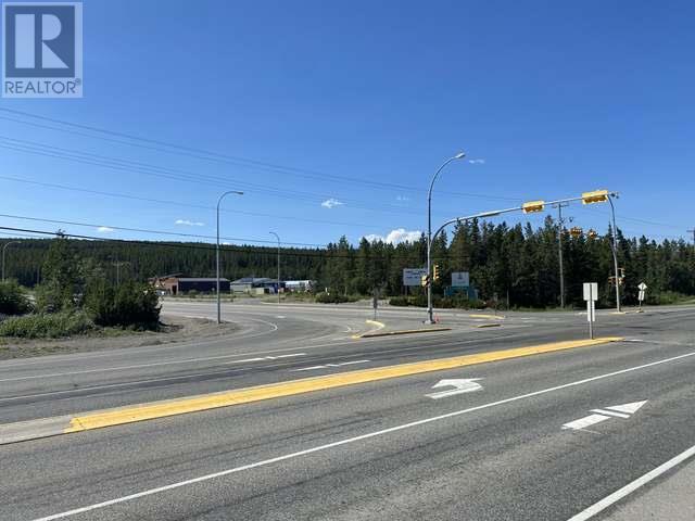 3 & 5 Garden Road, Whitehorse, Yukon  Y1A 0J1 - Photo 7 - 13600