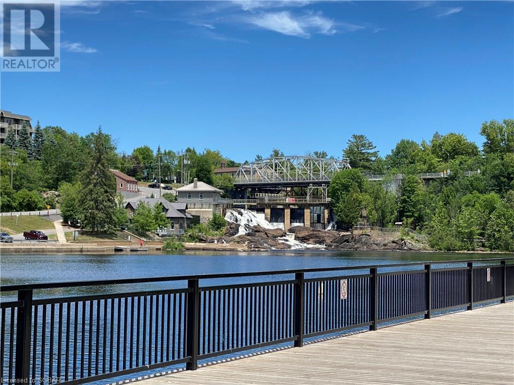 64 Tamarack Trail, Bracebridge, Ontario  P1L 1Z1 - Photo 19 - 40142761