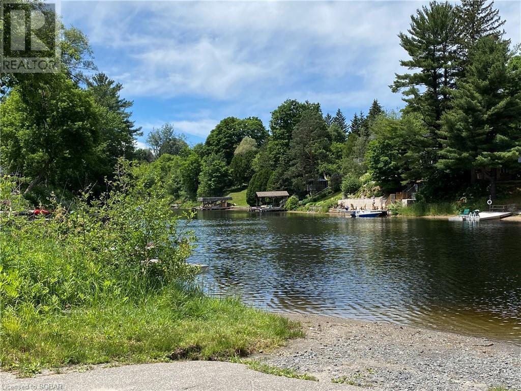 64 Tamarack Trail, Bracebridge, Ontario  P1L 1Z1 - Photo 20 - 40142761