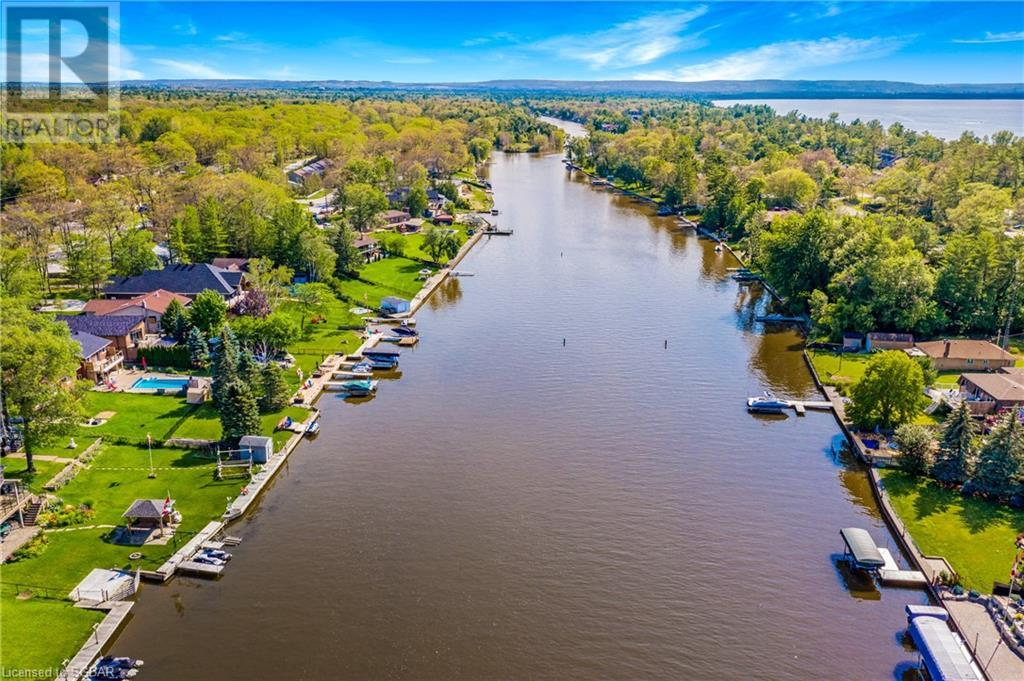 1440 River Road W, Wasaga Beach, Ontario  L9Z 2W5 - Photo 30 - 40142430