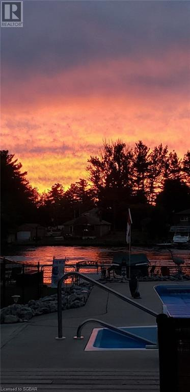 1440 River Road W, Wasaga Beach, Ontario  L9Z 2W5 - Photo 33 - 40142430