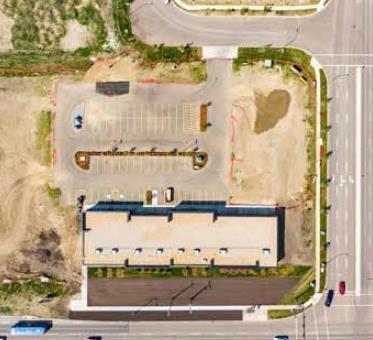 403 Mistatim Wy Nw Nw, Edmonton, Alberta  T6V 0M8 - Photo 15 - E4157948