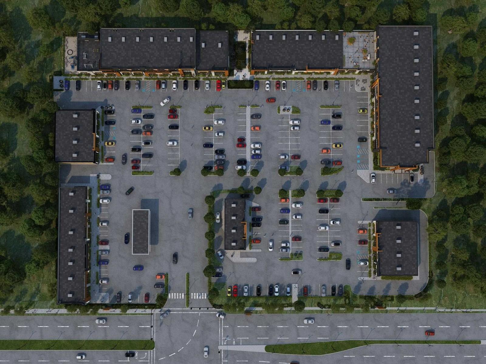 7030 Ellerslie Rd Sw Sw, Edmonton, Alberta  T6X 1A3 - Photo 9 - E4254625