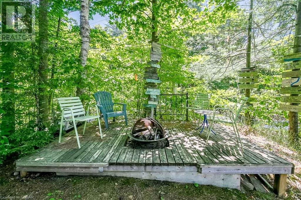 191 Desroches Trail, Tiny, Ontario  L9M 0H9 - Photo 21 - 40133565