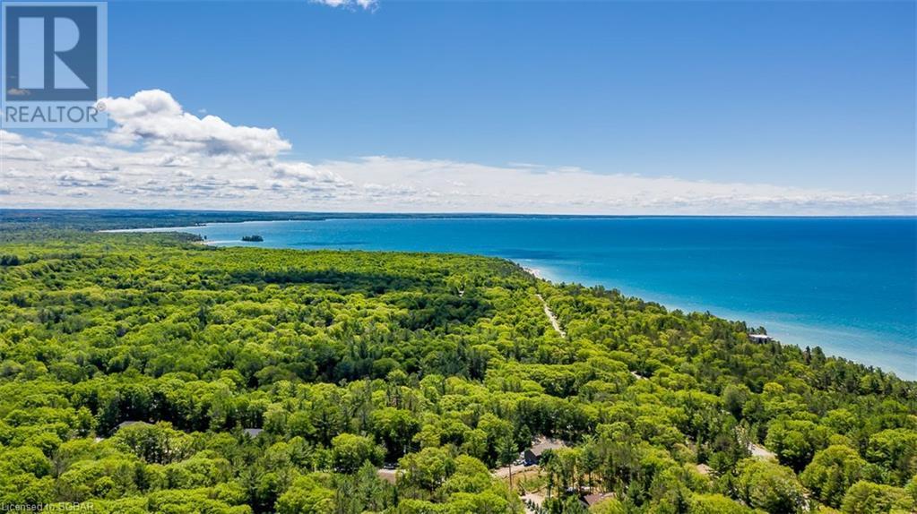 191 Desroches Trail, Tiny, Ontario  L9M 0H9 - Photo 28 - 40133565