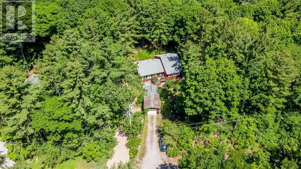 191 Desroches Trail, Tiny, Ontario  L9M 0H9 - Photo 22 - 40133565