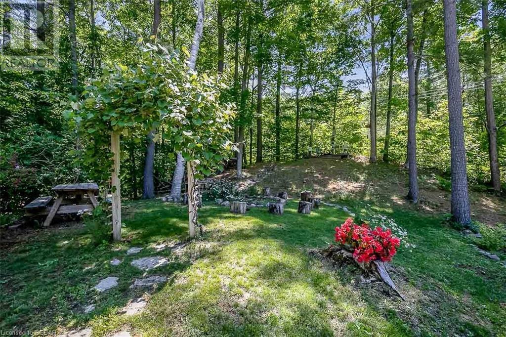 191 Desroches Trail, Tiny, Ontario  L9M 0H9 - Photo 19 - 40133565