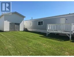 Find Homes For Sale at 9707 102nd Street
